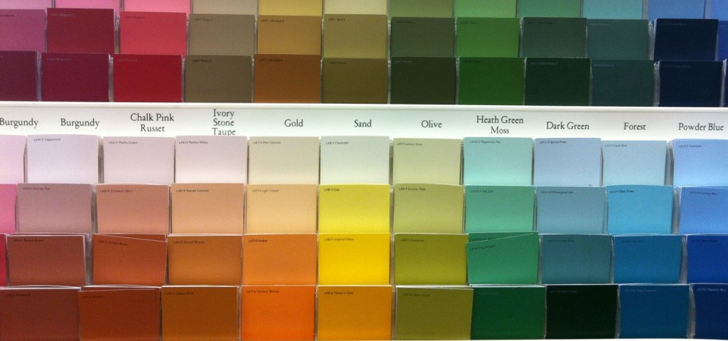 colorswatches